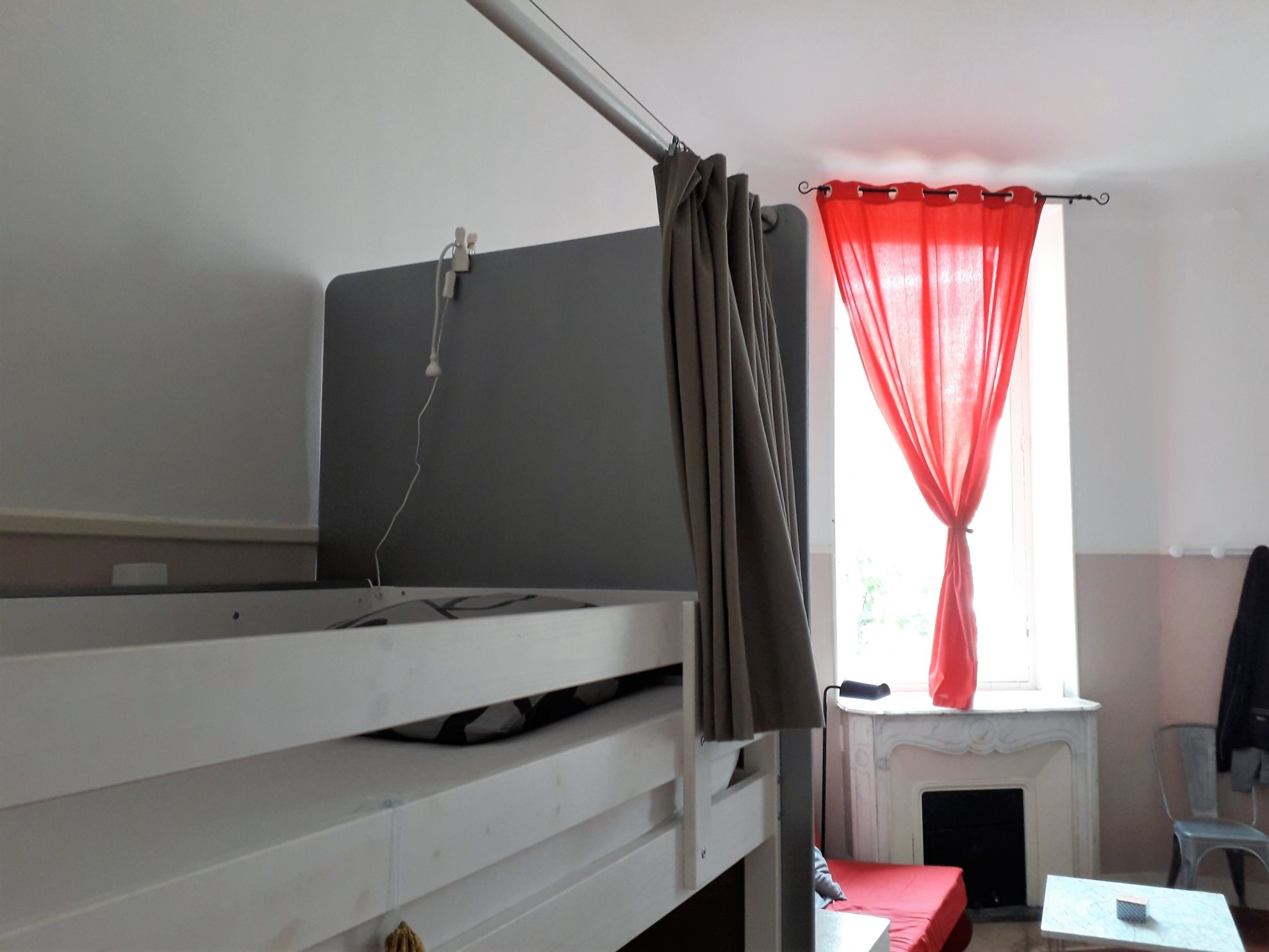 dorm-mixte-4-1-e1537101445653