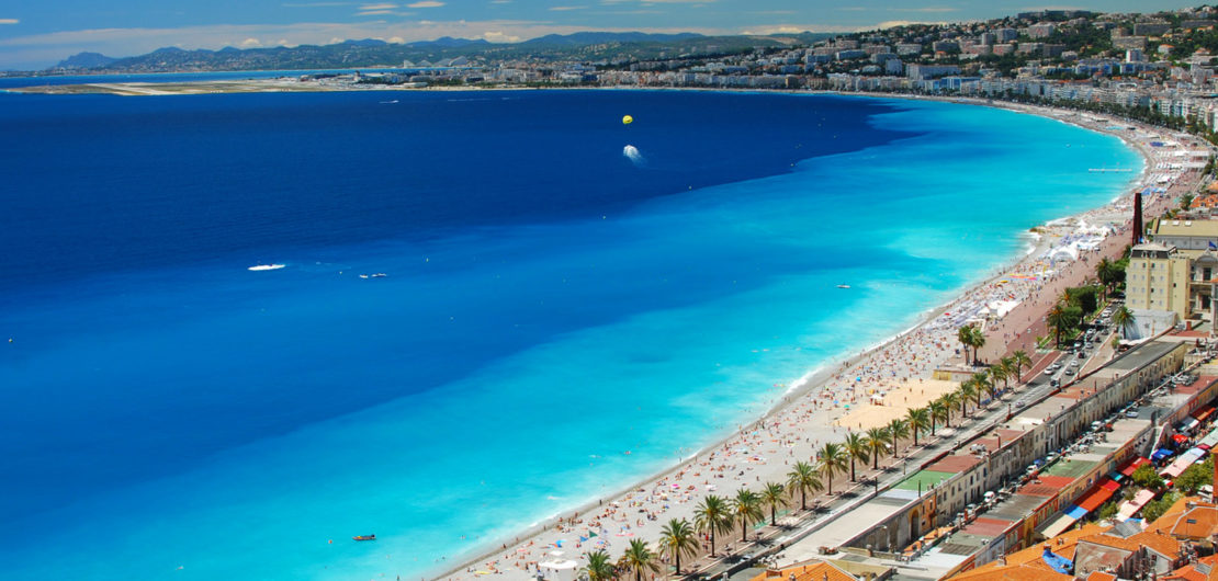 Activities tours in Nice riviera bar crawl tours